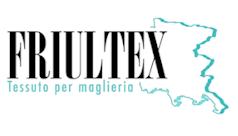 Friultex